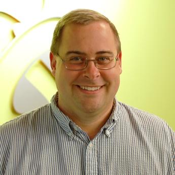 Tom Pohl