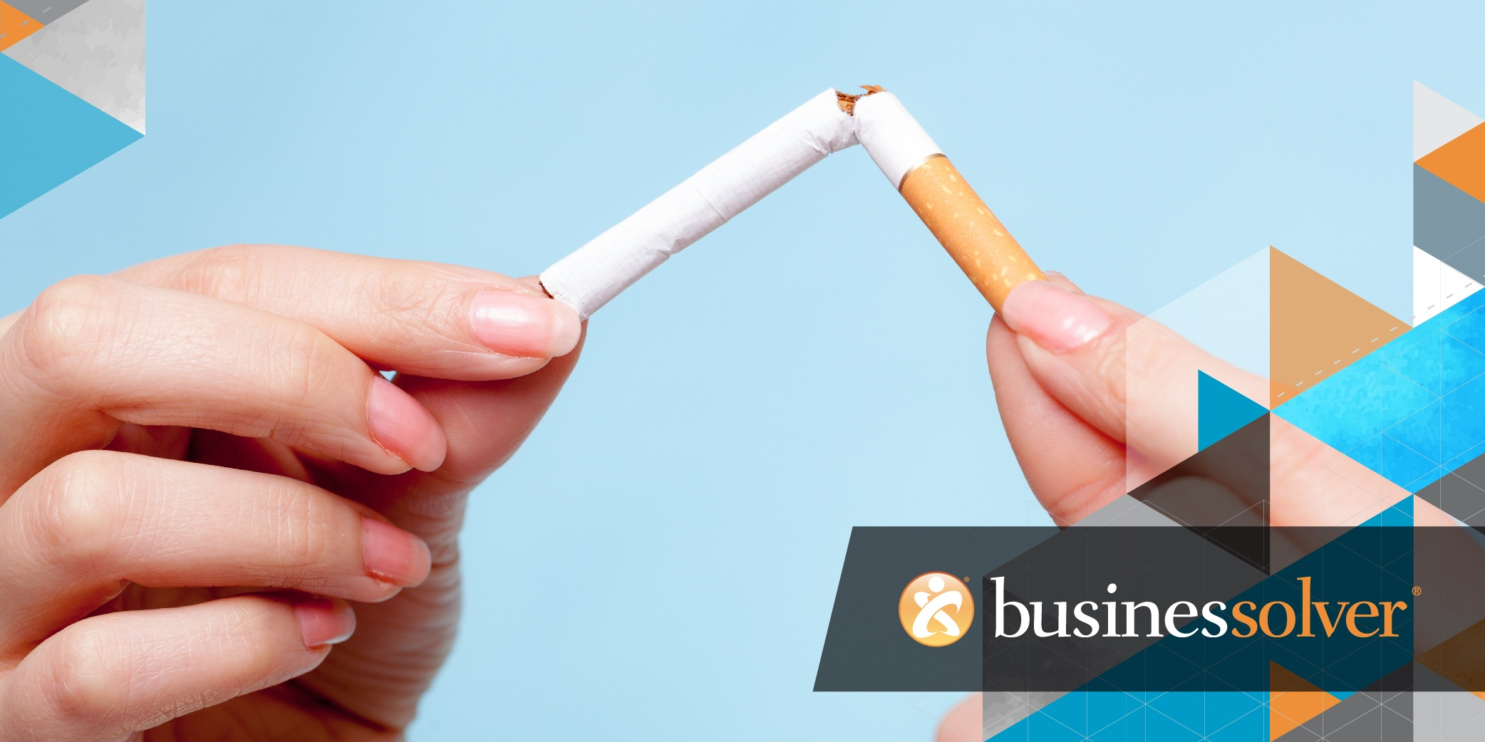 Smokeout Image.jpg