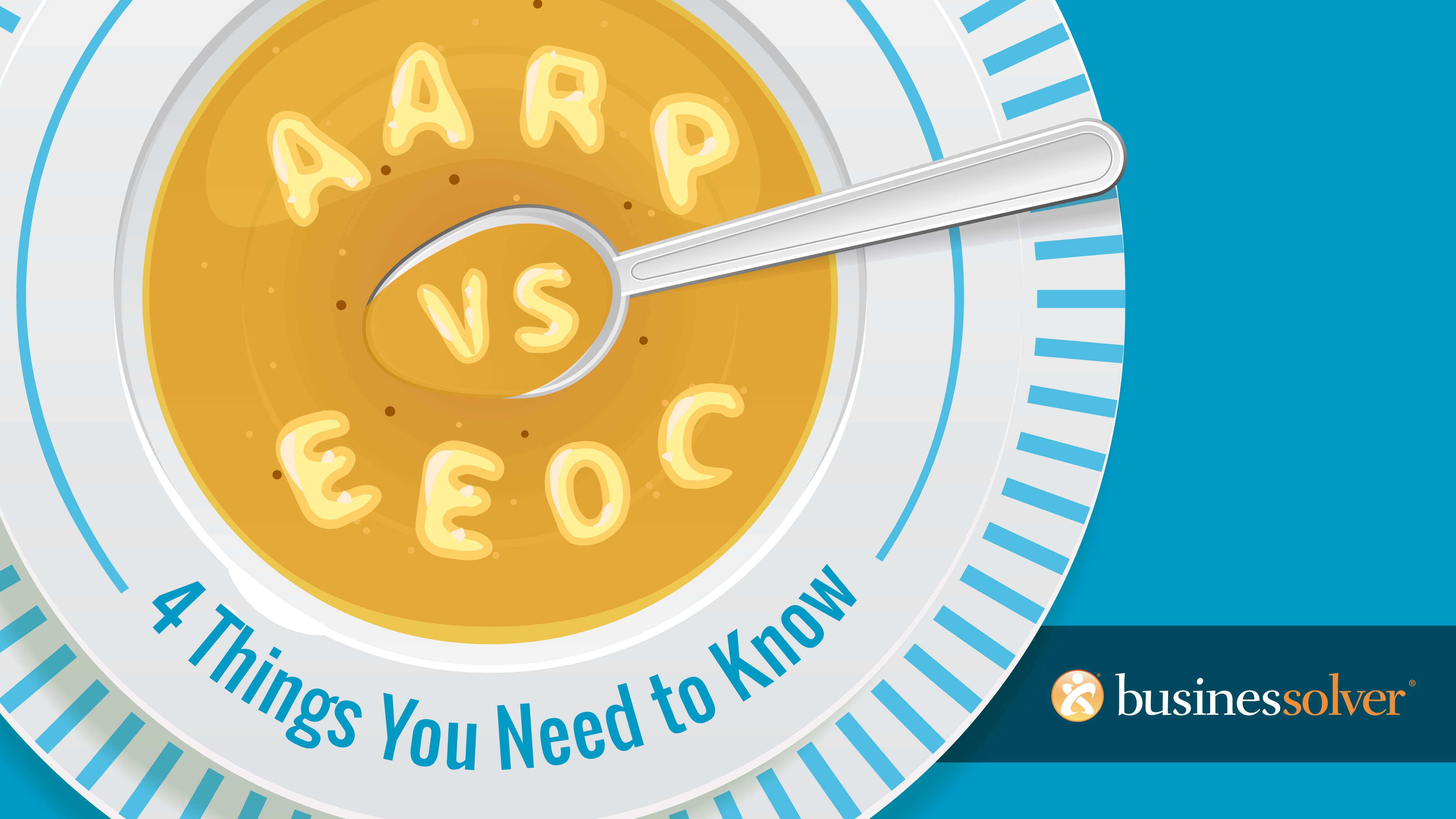 Soup - AARP v EEOC.jpg