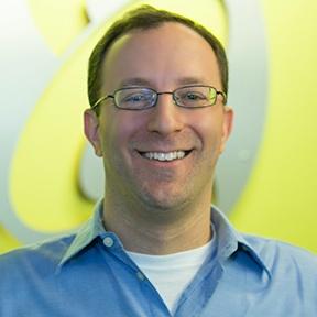 Todd Seiffer