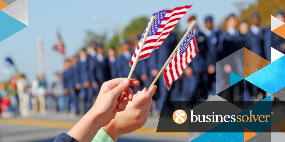 Veterans Day Blog Image.jpg