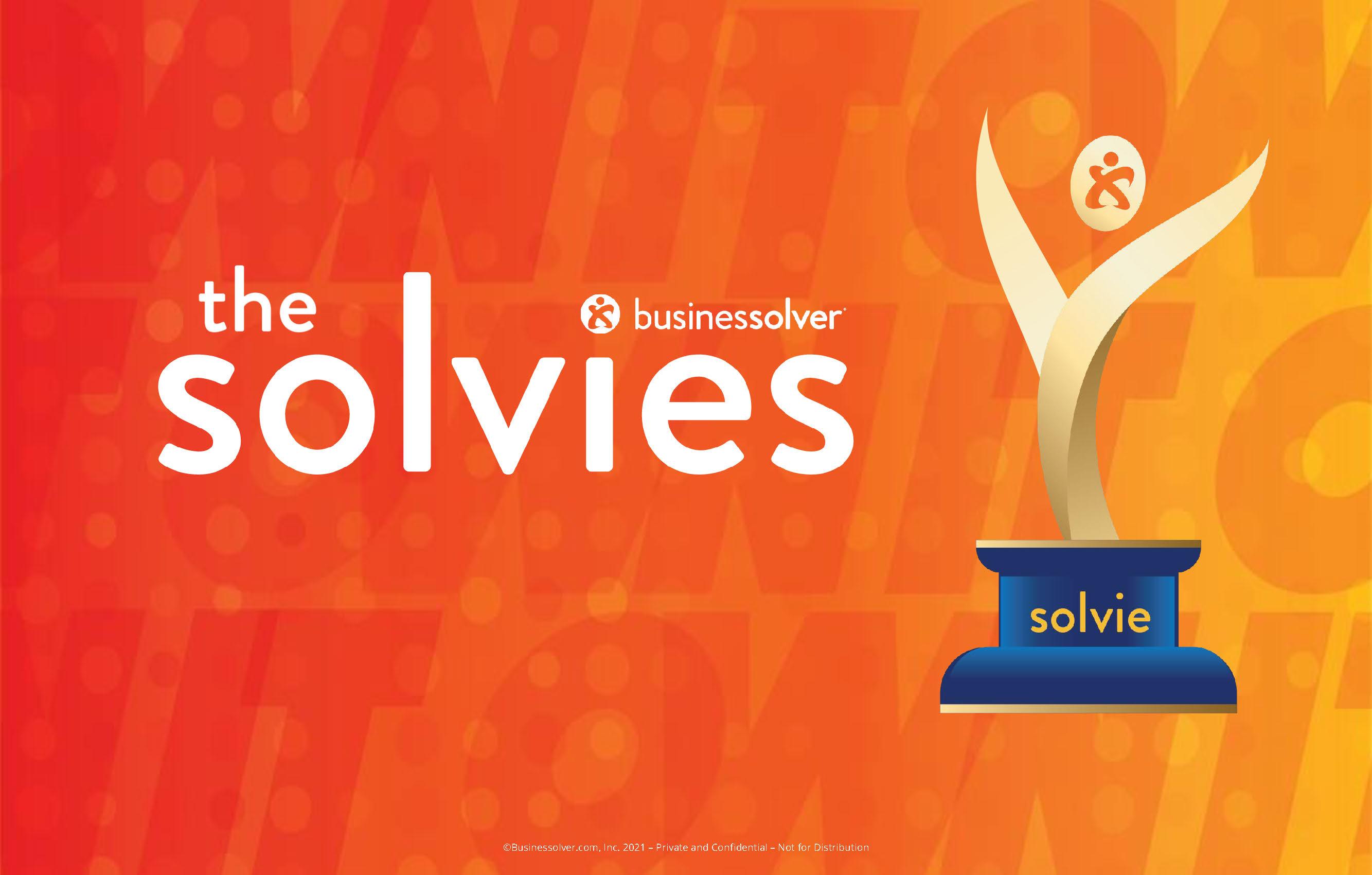 Solvie Award Winners 2021 e-book-cover_Page_01