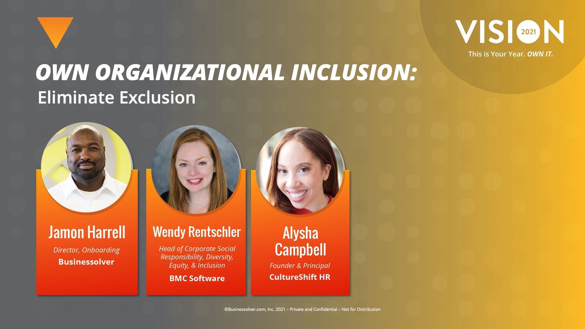 inclusion-slide