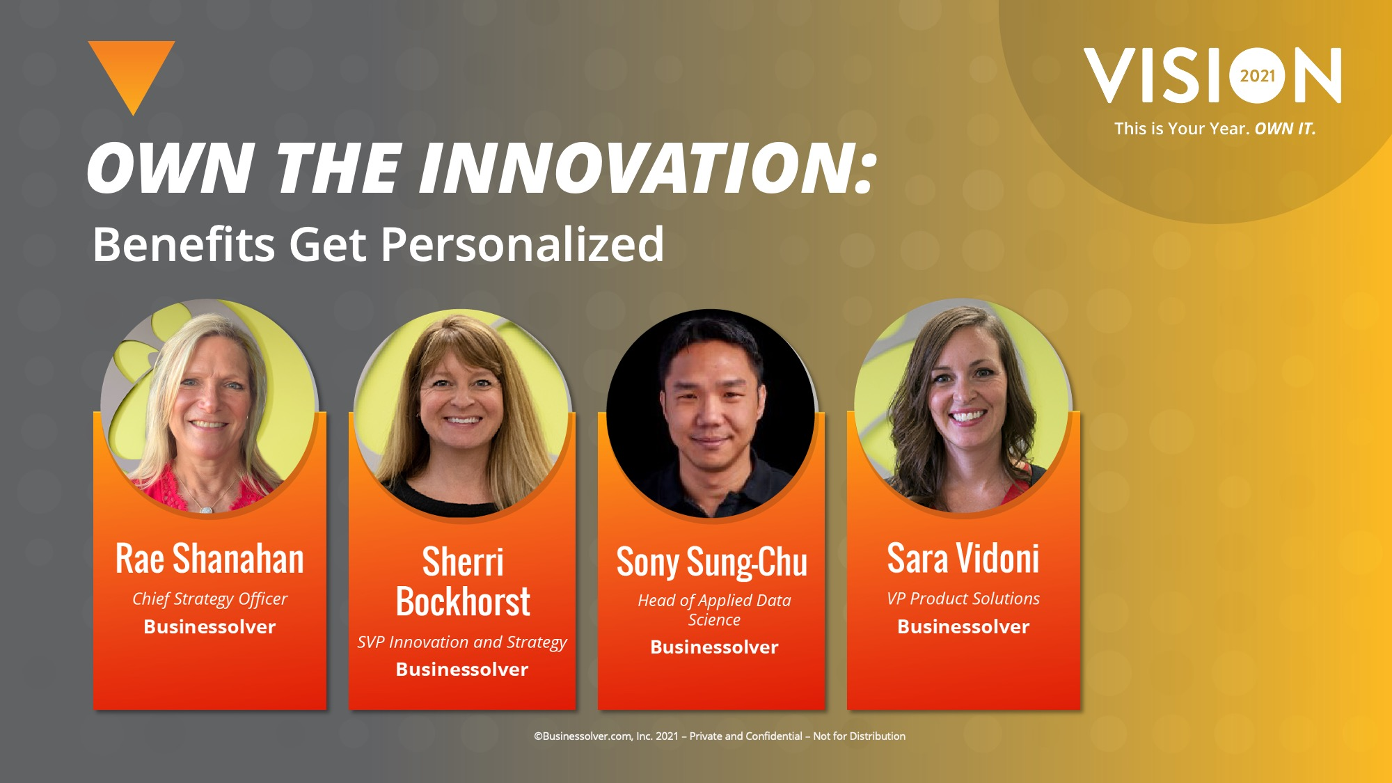 innovation-slide