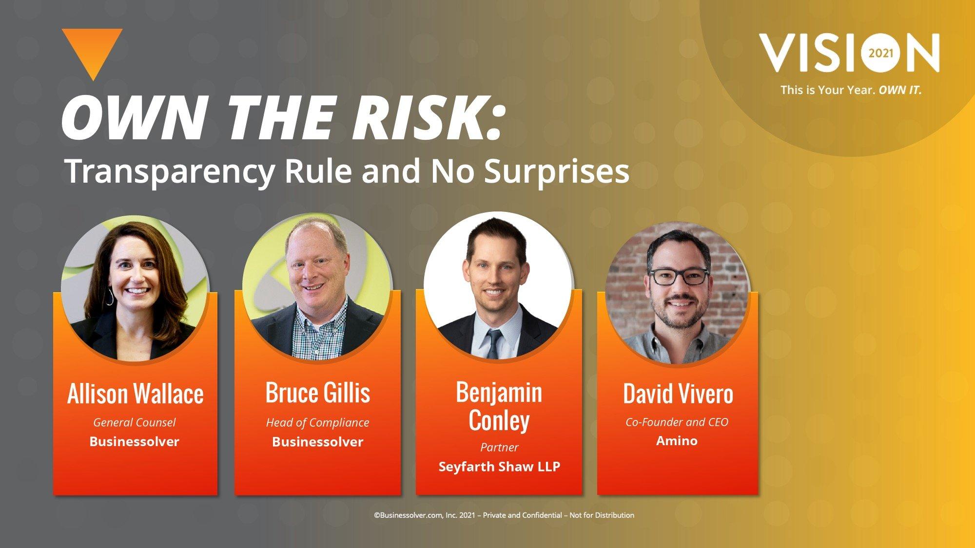 own-risk-slide