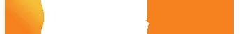businessolver-logo-m