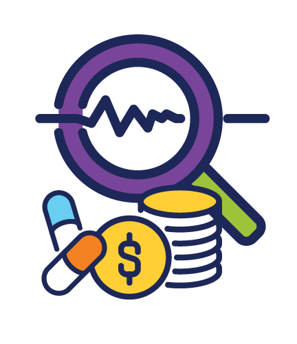cost-trends-icon