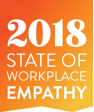 empathy-monitor-banner2