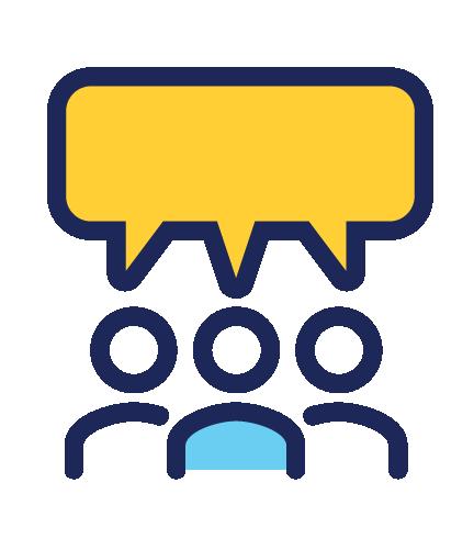 engagement-icon