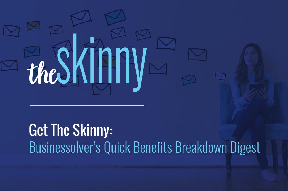 linkedin-personal-skinny-social-images-2