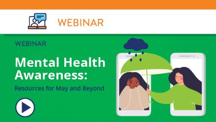 mental-health-webinar-event-tile