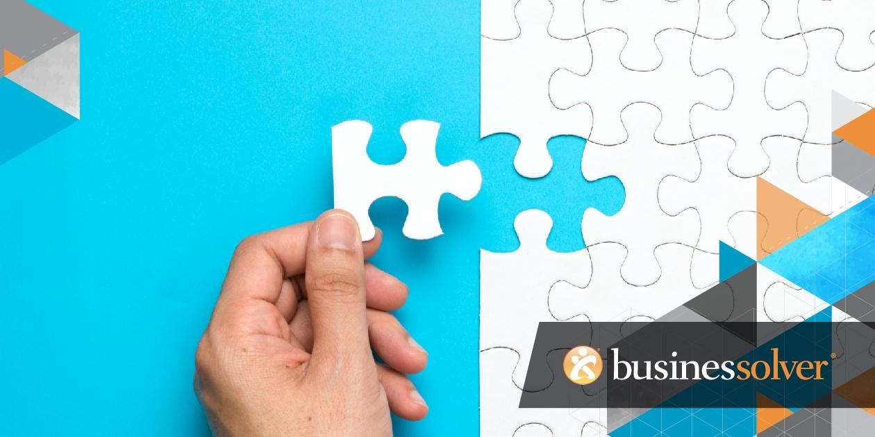puzzle-facebook.jpg