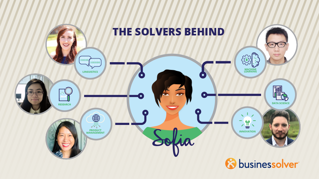 twitter-solvers-behind-sofia-video-pp