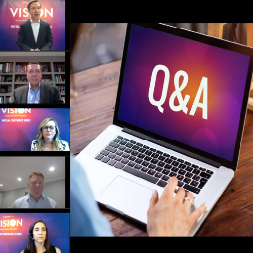 virtual-vision-img-5