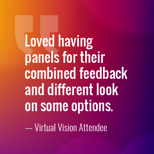 virtual-vision-quote-1