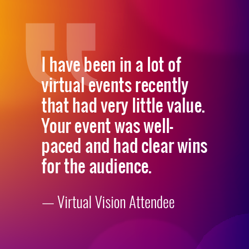 virtual-vision-quote-3