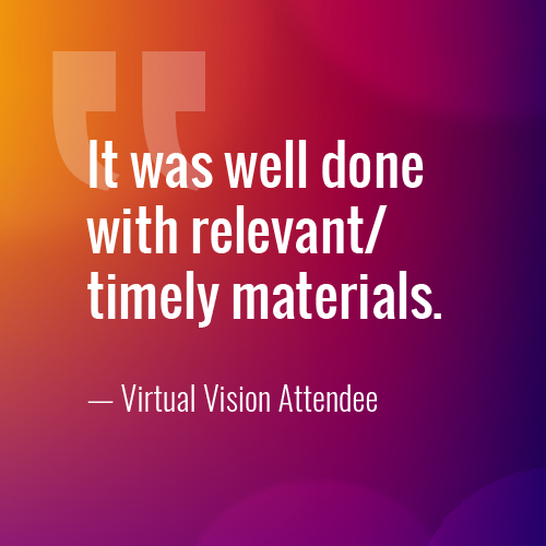 virtual-vision-quote-5