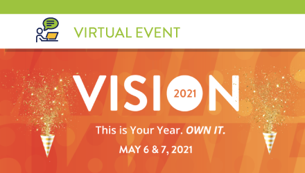 vision-after-party-event-tile