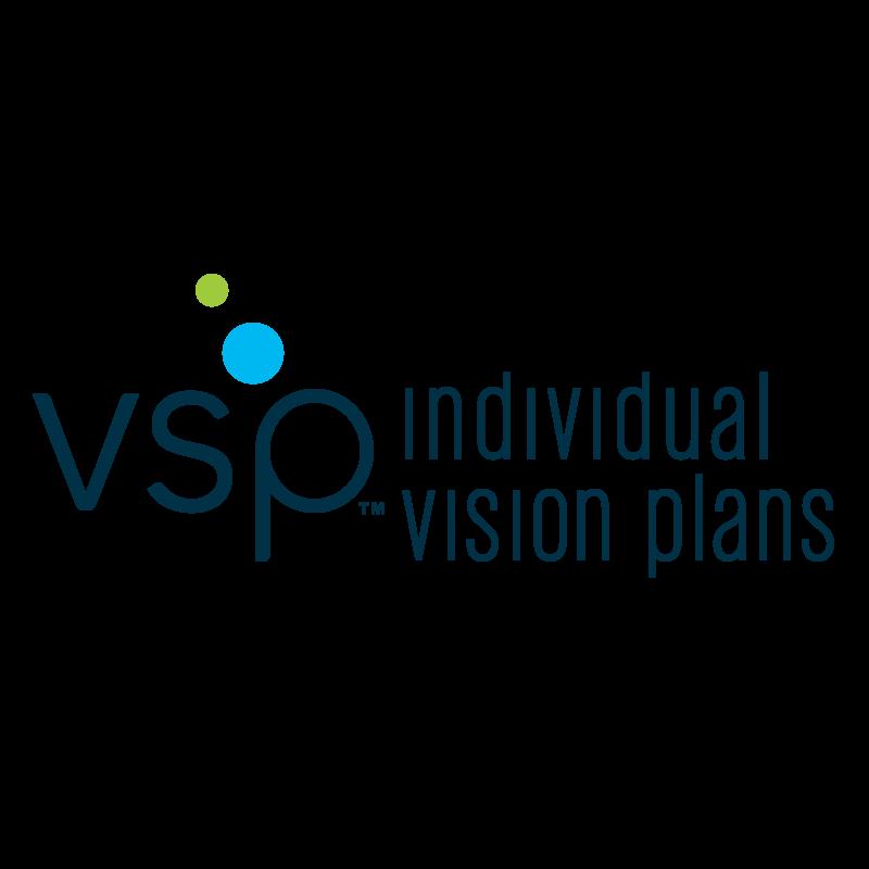 vsp-logo-1-1 (1)
